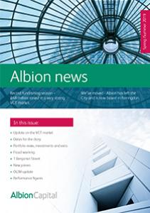 AlbionNews-Autumn2019