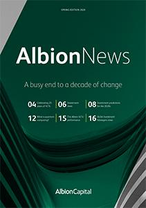 Albion_News_spring_2020