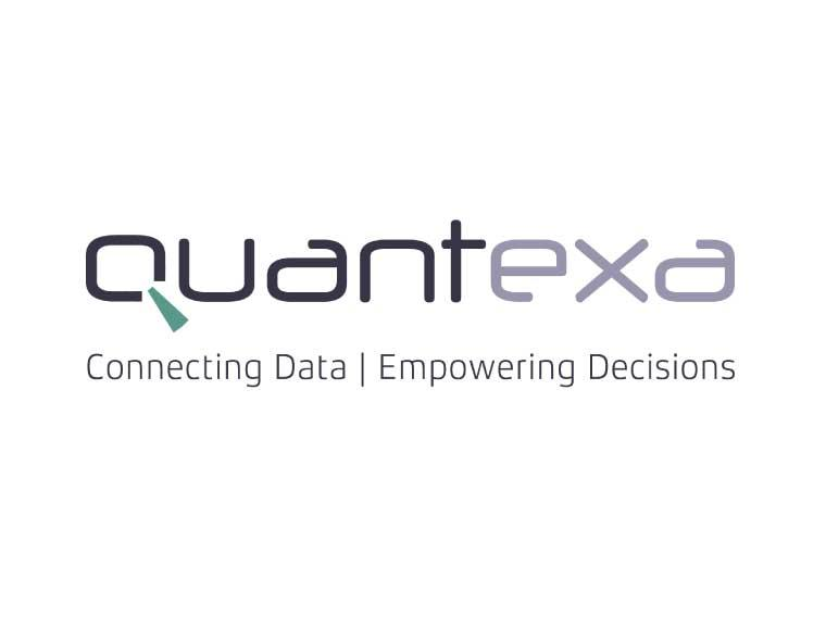Quantexa albion capital