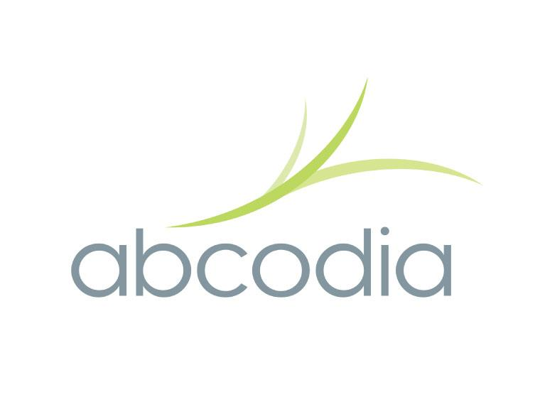abcodia albion capital