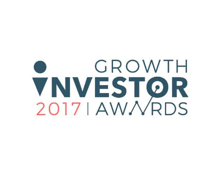 albion capital growth investor awards