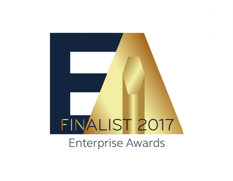 albion enterprise awards