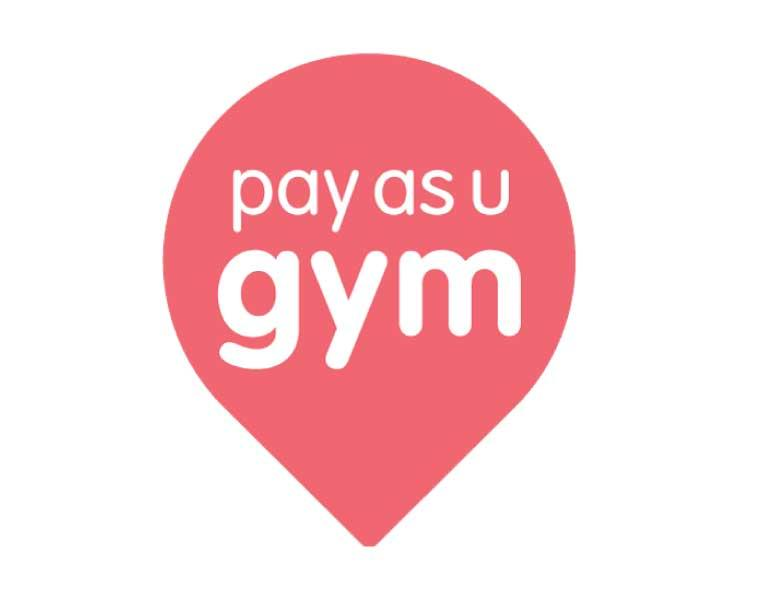albion capital pay as u gym