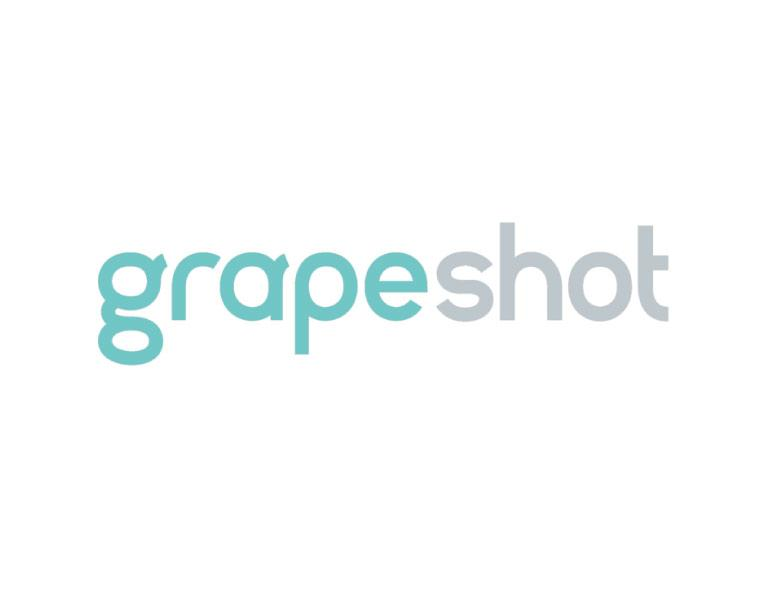 Grapeshot albion capital